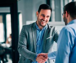 Tipos de sociedade empresarial: quais são e como escolher