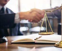 Contabilidade digital para advogados: como funciona e por que contratar