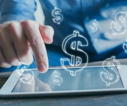 Como fazer gestão financeira de uma empresa com máxima eficiência