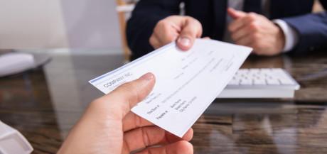 Linhas de crédito para folha de pagamento: como acessar para superar a crise