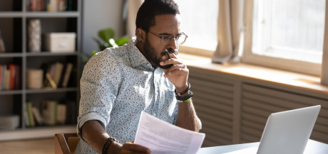 Como vender serviços: 5 dicas para prosperar no setor