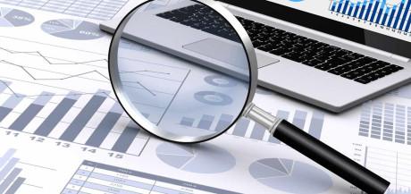 Diagnóstico empresarial: como ele ajuda seu negócio a crescer