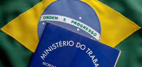 MP DO EMPREGO VERDE AMARELO: Entenda a medida do governo para gerar mais empregos