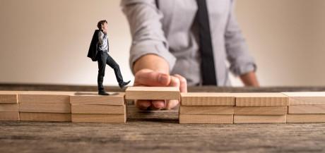 Customer success: 5 passos para implementar o sucesso do cliente